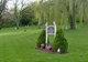 Old Wells Creek Cemetery