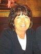 Cheryl Sterrett
