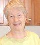 Kay Broach  Suber