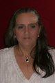Darlene Trosclair