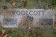 Wallace J Woolcott
