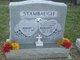 Margaret L. Stambaugh