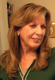 Cathie Crawford