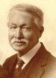 Lewis B. White