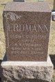 Gesine Christine Erdmann