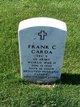 Profile photo:  Frank C Carda