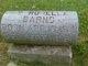 Petronella <I>Kurth</I> Barnd