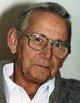 Frank Edward Surma, Sr