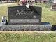Arthur E Ackley