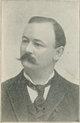 Edwin L. Ashton