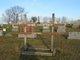 Antrim Presbyterian Cemetery