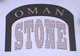 OmanStone