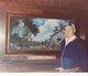 Don Edward Royer