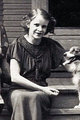 Mildred Gersha <I>Hamlin</I> Gutfleisch