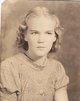 Edith Louise <I>Blake</I> Royer