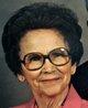Lois Edna Patterson