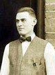 Ernest Cecil McMullen
