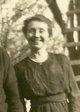Maud Ann <I>Hart</I> Purcell