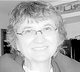 Profile photo:  Bernice Marie <I>Clark</I> Mahan