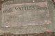 Darius Wattles