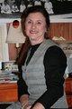 Elaine Harmeyer Ahrens