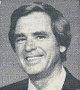 Furman Clinton Ferrell