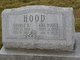Profile photo:  Ada F. <I>Boose</I> Hood