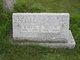 Profile photo:  Mary Olive <I>Hughes</I> Gontz