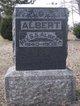 Profile photo: Rev Salem S. Albert