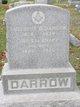 Profile photo:  Adelbert Oscar Darrow