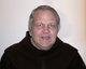 Profile photo: Fr John Abela