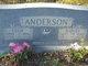 Harley Rook Anderson