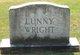 Lynwood Lunny