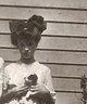 Mildred Lee Hamilton