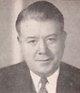 Harold Daniel Donohue