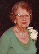 Profile photo:  Edna Marie <I>Hamlow</I> Blakemore