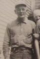 Willard Edward Mott