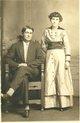 Maude Ethel <I>Rattan</I> Shands