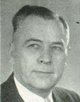 Chauncey Roy Bixler