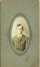 William Eli Craig