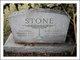 Edwin Everett Stone