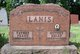 Frank Thomas Lanis