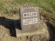 James O Miller