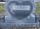 John Ernest Newby