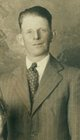 Lawrence Wilson Adams, Sr