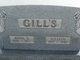 Anna E. <I>Holstein</I> Gills