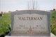 M. C. Halterman