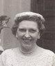 """Profile photo:  Beatrice Dorothy """"Bea"""" <I>Albert</I> Bartholomew"""