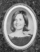 Profile photo:  Beverly Sue <I>Roberson</I> Taylor