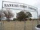 Hankins-Terry Cemetery
